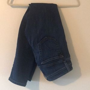 Joes jeans size 28